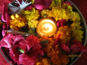 bhagwad-gita-gyaneshwari-0812