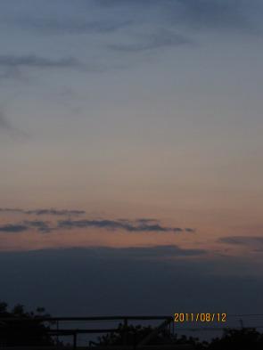 ashram-evening-photos-041