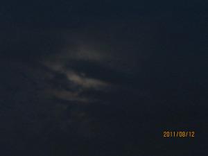ashram-evening-photos-068