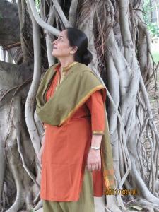 banyan-tree-ashram-006