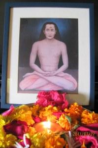 bhagwad-gita-gyaneshwari-102