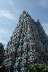 Madurai1